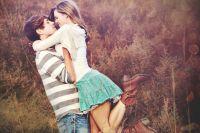 Как вернуть бывшую девушку –  Сергей Садковский, скачать бесплатно