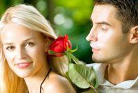 Советы психолога: как вернуть любимую девушку