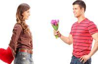 Что делать, если тебя бросила девушка, а ты ее любишь