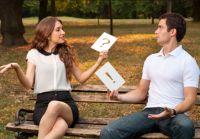 Как вернуть девушку, если она не хочет отношений и ушла к другому