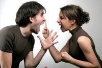 Как вернуть девушку, если она ушла к другому: советы психолога