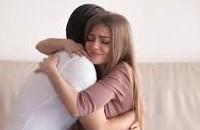 Как вернуть девушку после расставания, если она не хочет отношений? фото