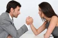 Как вернуть девушку после расставания, если она говорит, что нет чувств? фото