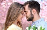 Как вернуть любимую женщину, если она не хочет отношений со мной? Нестандартный подход к решению проблемы фото