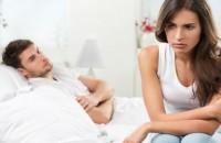 Как помириться с девушкой после сильной ссоры, если я ее достал? Пошаговая методика фото