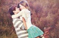 Люблю бывшую девушку, у неё парень, что делать? фото