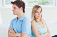 Как соблазнить бывшую девушку? 7 главных правил! фото