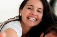 Как вернуть отношения с девушкой после расставания? Проверенный способ! фото