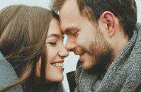 Что делать, если расстался с девушкой и тебе плохо без нее? Советы специалистов фото